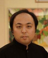 Hideo Miyajima